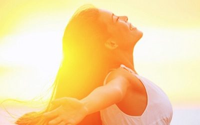 Science Confirms That Vitamin D Provides Many Benefits To Your Physical And Mental Health