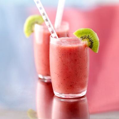 Foods To Eat And 3 Delicious Juice Recipes To Promote