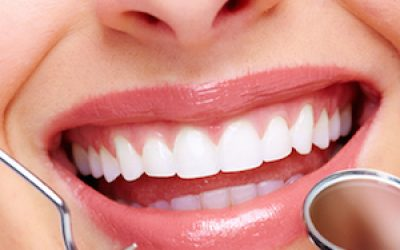 Easily Remove Tartar Buildup On Your Teeth Without Going To The Dentist