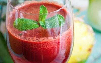 Beet The Cold With These 3 Body-Warming Drinks That Improve Blood Circulation