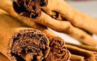 Eating The Wrong Kind Of Cinnamon Can Cause Dangerous Blood Thinning