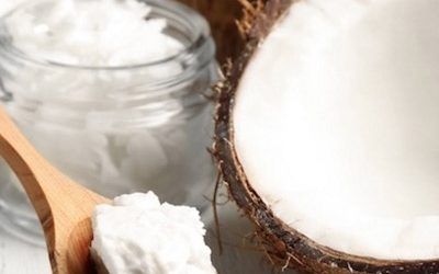 Use Coconut Oil To Reverse Yeast Infections And Feminine Hygiene Issues
