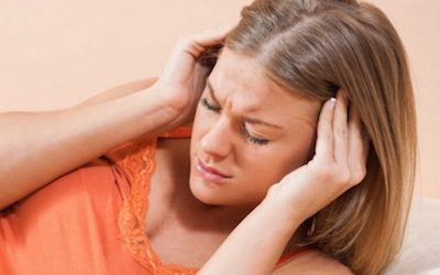 Avoid These 10 Foods That May Trigger A Headache Or Migraine