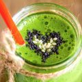 Manage And Reduce Hypothyroidism Symptoms With These 3 Juices