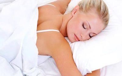 Your Pillow Could Be The Cause Of Your Sciatica Pain, Stuffy Nose and Stiff Neck