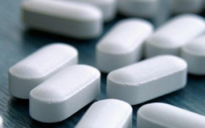 Cholesterol Medication Is More Dangerous Than Cholesterol Itself