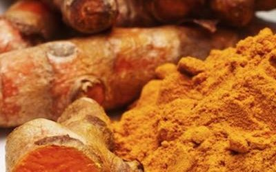 Science-Proven Facts About Turmeric's Cancer And Inflammation-Reversing Powers