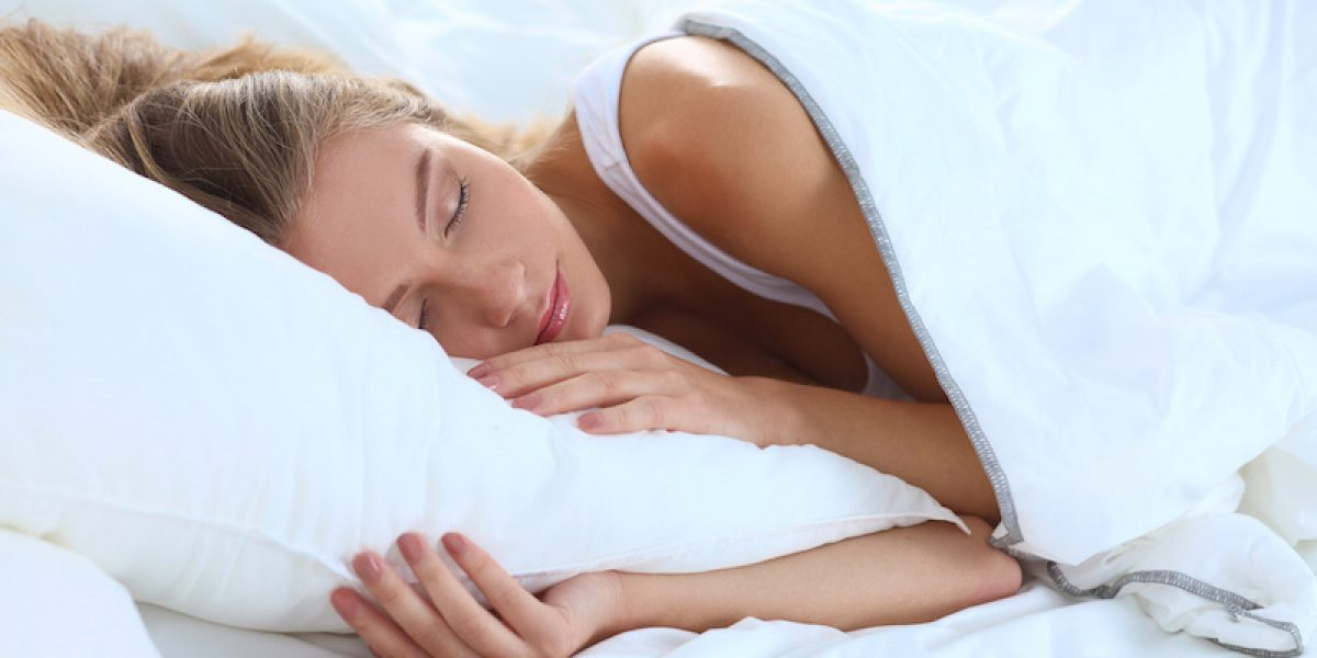 How Inadequate Sleep Can Affect Your Weight And Health Negatively
