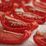 How To Preserve Foods For Months By Using Simple Sun-Drying Techniques