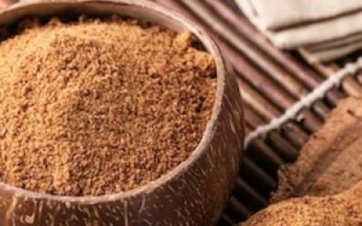 Coconut Sugar Sounds Healthy, Is It Really Better Than Regular Sugar?