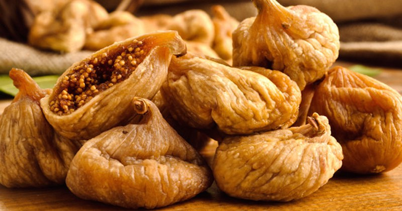 How To Eat Dried Figs Remedy Stomach Problems And Improve Blood Quality Juicing For Health