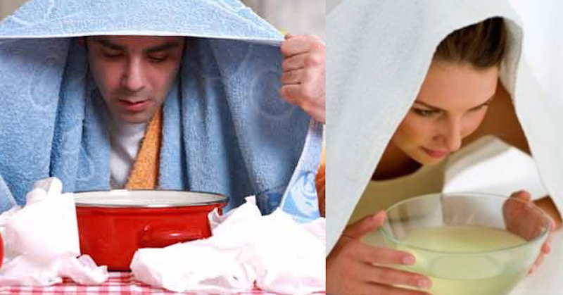 natural home remedies for strep throat infection