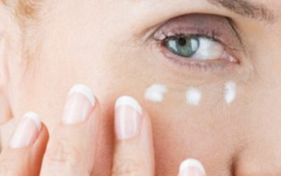 5-Step Science-Proven Skin Care Regimen To Make Your Skin Look 10 Years Younger