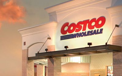 Costco: 8 Top Foods You Must Not Buy, And 9 Good Ones That Save You Money