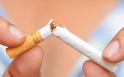 How To Relieve Nicotine Withdrawal Symptoms When One Quit Smoking