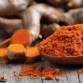 Do Not Consume Turmeric If You Are On Any Of These Medications