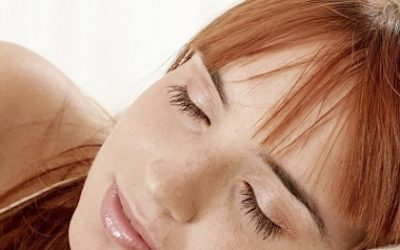 The 4-7-8 Breathing Technique That Puts You To Sleep Within 60 Seconds