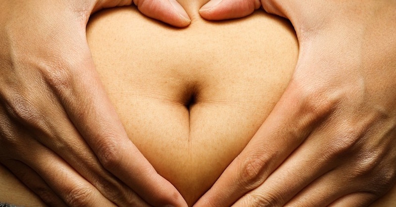 improve your gastrointestinal health