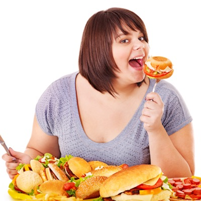 9 hormones that control fat storage