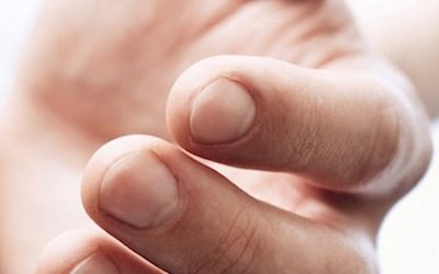 30 Health Conditions You Can Identify From The Appearance Of Your Hands
