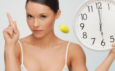 How Women Should Fast Without Causing Hormonal Imbalances