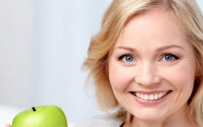 Natural Remedies For Gum Disease That Your Dentist Doesn't Tell You About