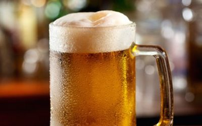 The Surprising Health Benefits Of Beer—Backed By Scientific Studies!