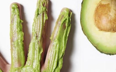 Avocados 101: Everything About Avocado That We Love With Surprising New Uses And Recipes