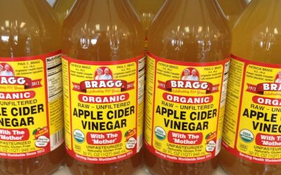 101 Apple Cider Vinegar Uses For Health That Will Change Your Life