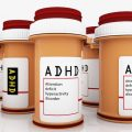 ADHD Medications Are Dangerous For Kids And Can Lead To Sudden Death