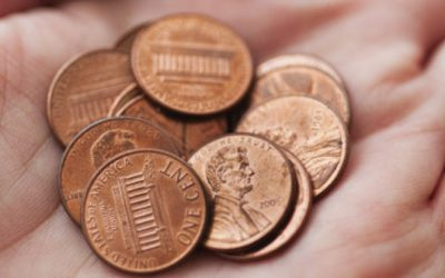 How These Pennies Cured An 85 Year-Old Of His 15-Year Arthritic Pain
