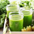 Kale Juice: One Of The Most Alkaline And Health-Boosting Juices