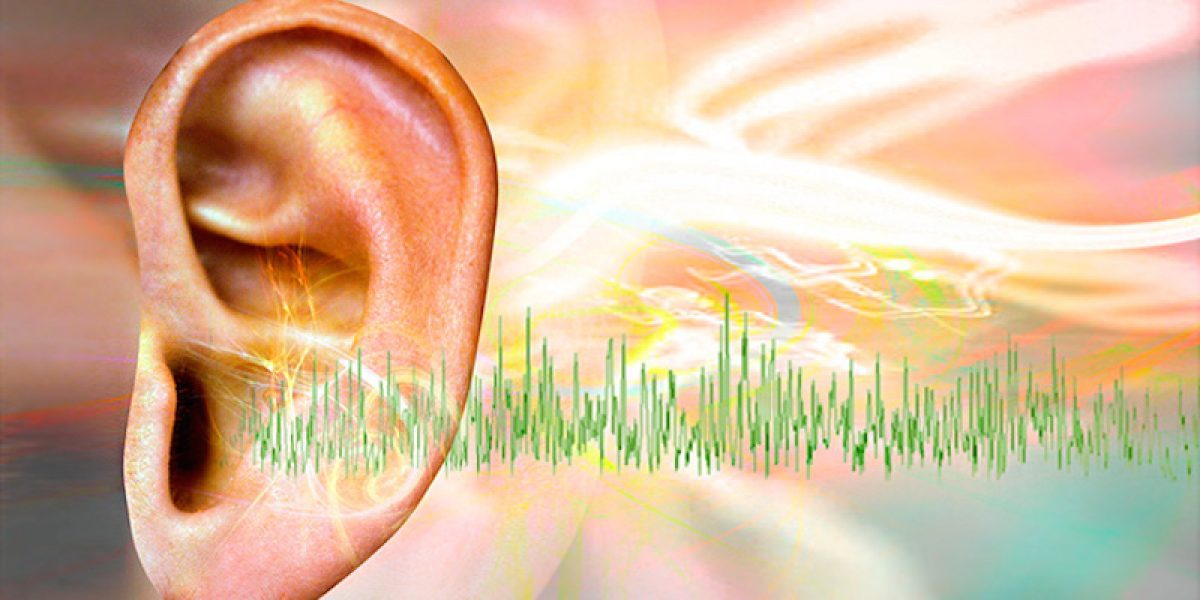 TINNITUS: 7 Natural Fixes To Get Rid Of That Annoying Ringing In The EarS