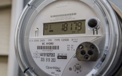 Smart Meters EMF Radiation Causes Strange And Unknown Health Problems