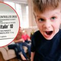 Magnesium For ADHD Children: Safer And More Effective Than Ritalin, Adderall Or Dexedrine!