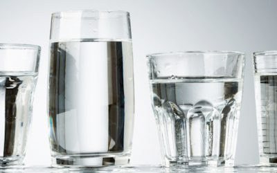 What Happens When You Replace ALL Drinks Completely With Just Drinking Water?