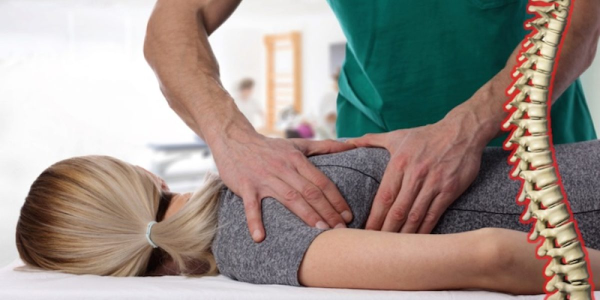 8 Unusual Things A Chiropractor Can Do For You That Most People Don't Know About