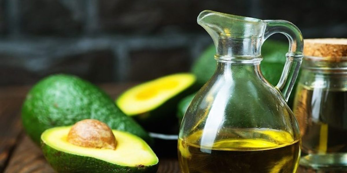 10 Important Reasons Why You Should Switch To Using Avocado Oil