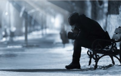 The Dark Side Of Winter: Lowered Immunity, Increased Inflammation, Fatigue And Depression