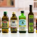 Fascinating Facts And Benefits of Olive Oil That You Never Knew About