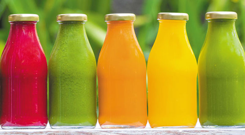 3 to 7 day detoxjuice cleanse tips for before during and after malvernweather Gallery