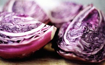 Red Cabbage Protects You Against Cancer, Inflammation And Diabetes