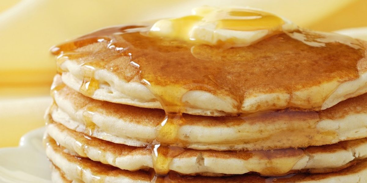 The Differences Between Real Maple Syrup And The Fake Ones
