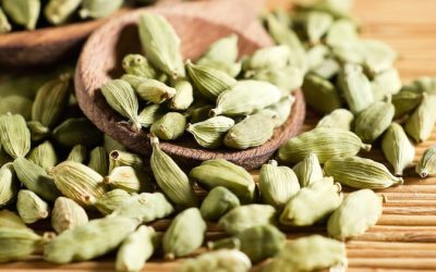 Cardamom Protects Liver And Heart Health, Fights Cancer On Multiple Levels