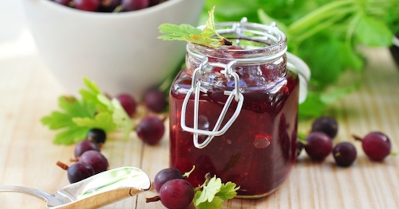 6 Easy And Delicious Juice Recipes To Help You Beat