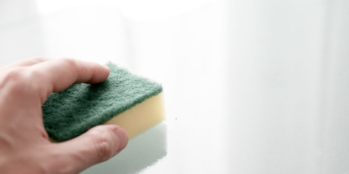 5 Hygiene Best-Practices & Why They Keep You Safe From Diseases Like Coronavirus
