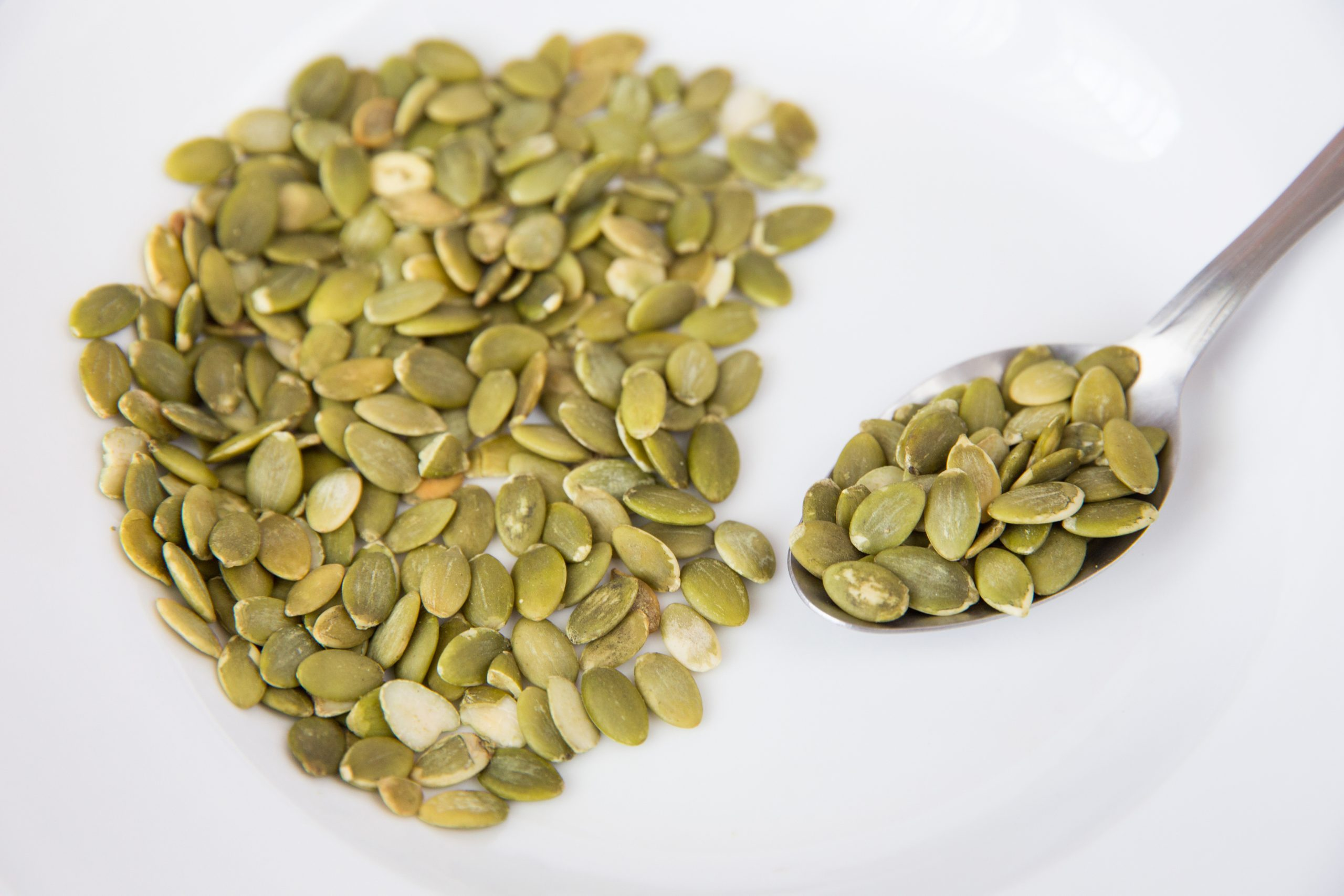 Pumpkin seed milk immunity boosting juice