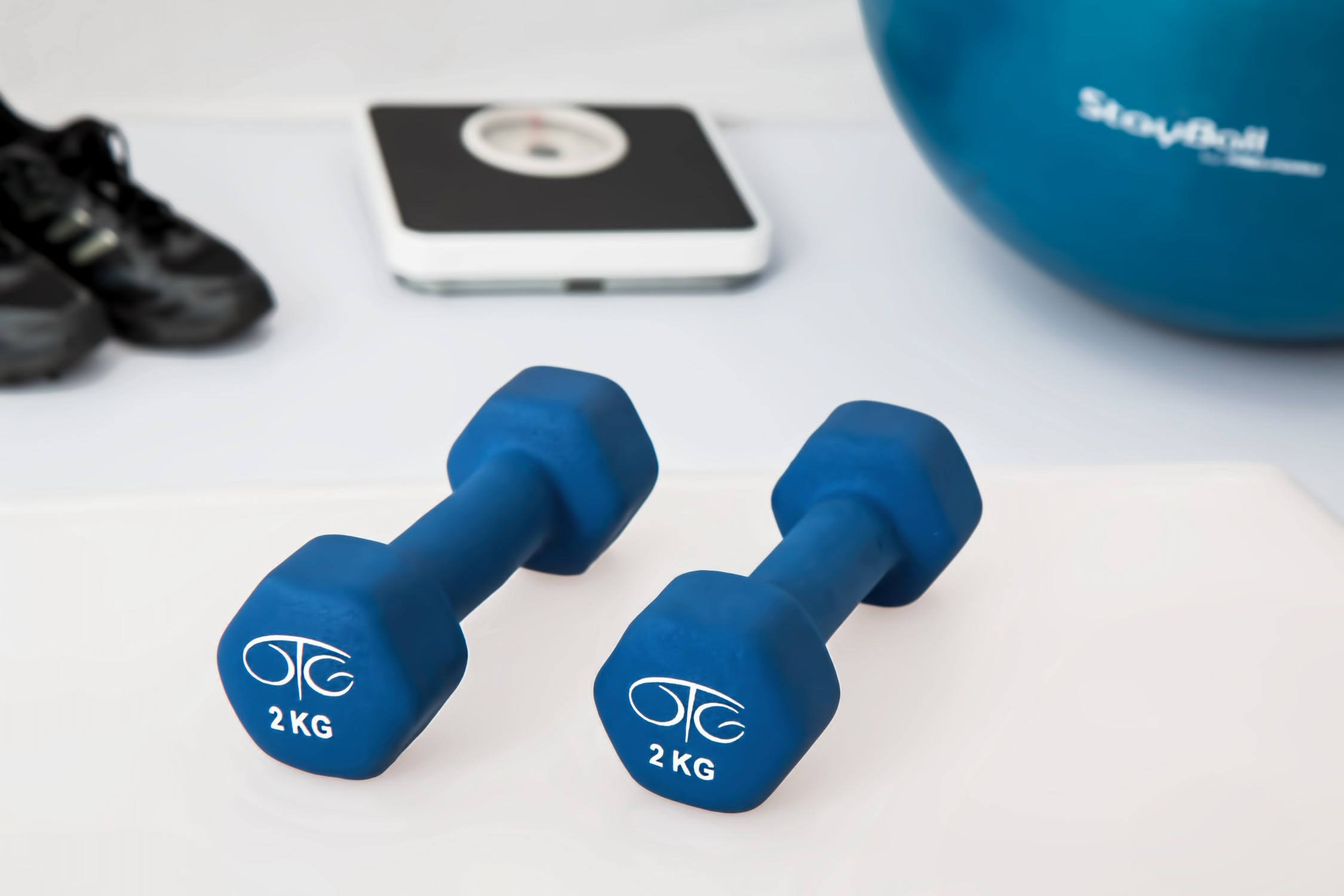 How the Fitness Industry is Adapting in the Wake of COVID-19